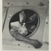 4. André Kertész