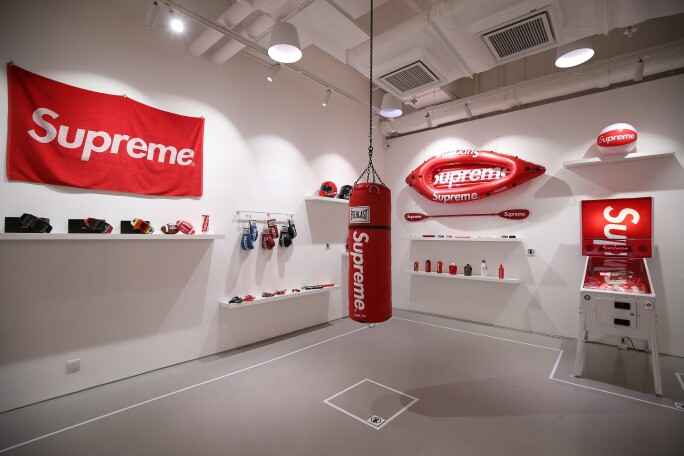 2019_May_The-Supreme-Vault-1998-2018-Exhibition.JPG