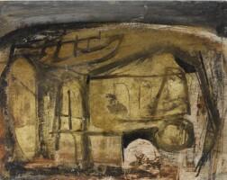122. Peter Lanyon