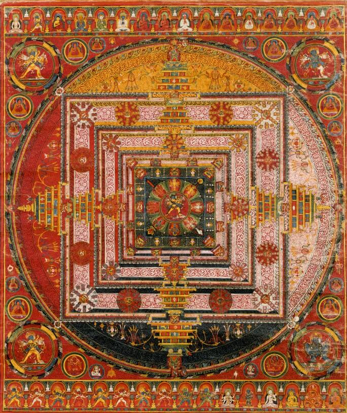 thangka-paris-asian-art-127PF1817_9V6Y8_1.jpg