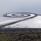 Spiral-jetty-from-rozel-point.jpg