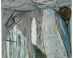 29. Peter Lanyon