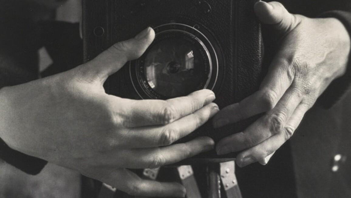 photomuseumcrop.jpg