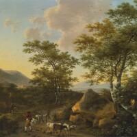 10. Willem de Heusch