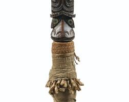 25. Maori