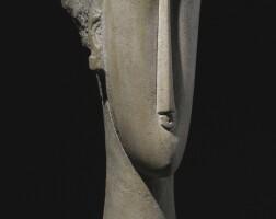 8. Amedeo Modigliani