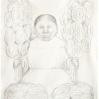 2. Diego Rivera