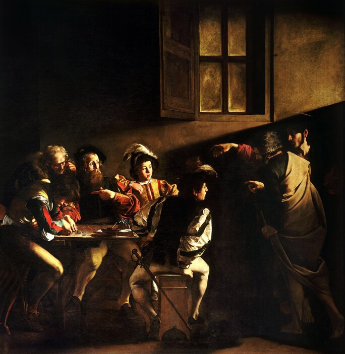 997px-The_Calling_of_Saint_Matthew-Caravaggo_(1599-1600).jpg
