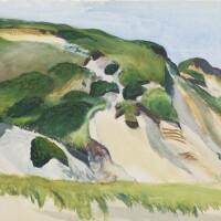 9. Edward Hopper