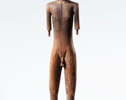 62. statue, toraja, sulawesi, indonésie |