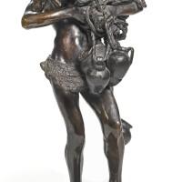 75. Achille d' Orsi