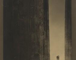 13. Edward Steichen