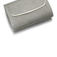 321. lady's evening bag, 1960s
