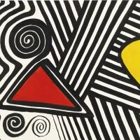 147. Alexander Calder