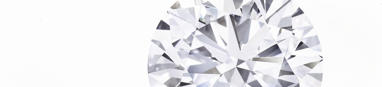ge1802-whitediamonds-banner.jpg
