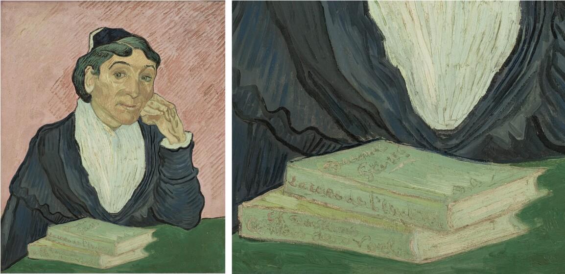 Van_Gogh_The_Arlesienne_1890_and_detail.jpg