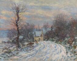 5. Claude Monet