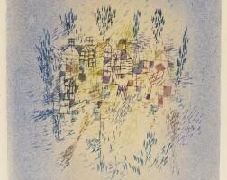 104. Paul Klee