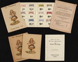 "31. Charles Lutwidge Dodgson [""Lewis Carroll""]"