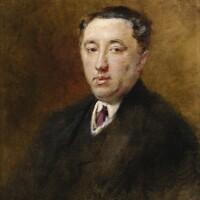 2. Konstantin Makovsky