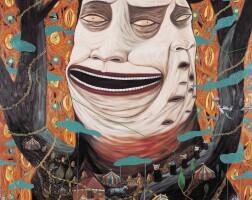 205. 羅德爾·塔帕雅 | 狂歡節
