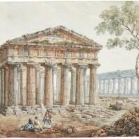 185. Abraham-Louis-Rodolphe Ducros