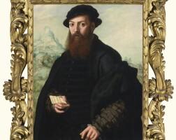 41. Jan Sanders van Hemessen