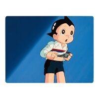 1002. astro boy by mushi production | astro boy animation cel