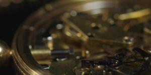Breguet_Editorial Video