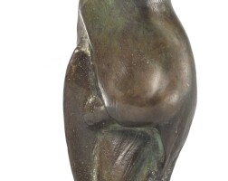 63. Henry Moore