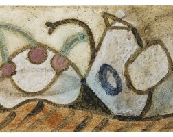 189. Pablo Picasso