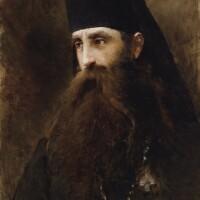 19. Konstantin Makovsky