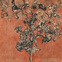 5. pompeii twigs   pompeii twigs