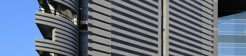 Watari Museum of Contemporary Art