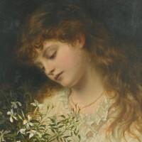 46. Sophie Anderson