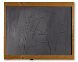 60. Pablo Picasso