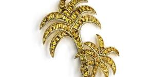 The Eye-Catching World of Michele della Valle Jewellery