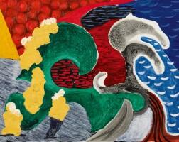149. David Hockney