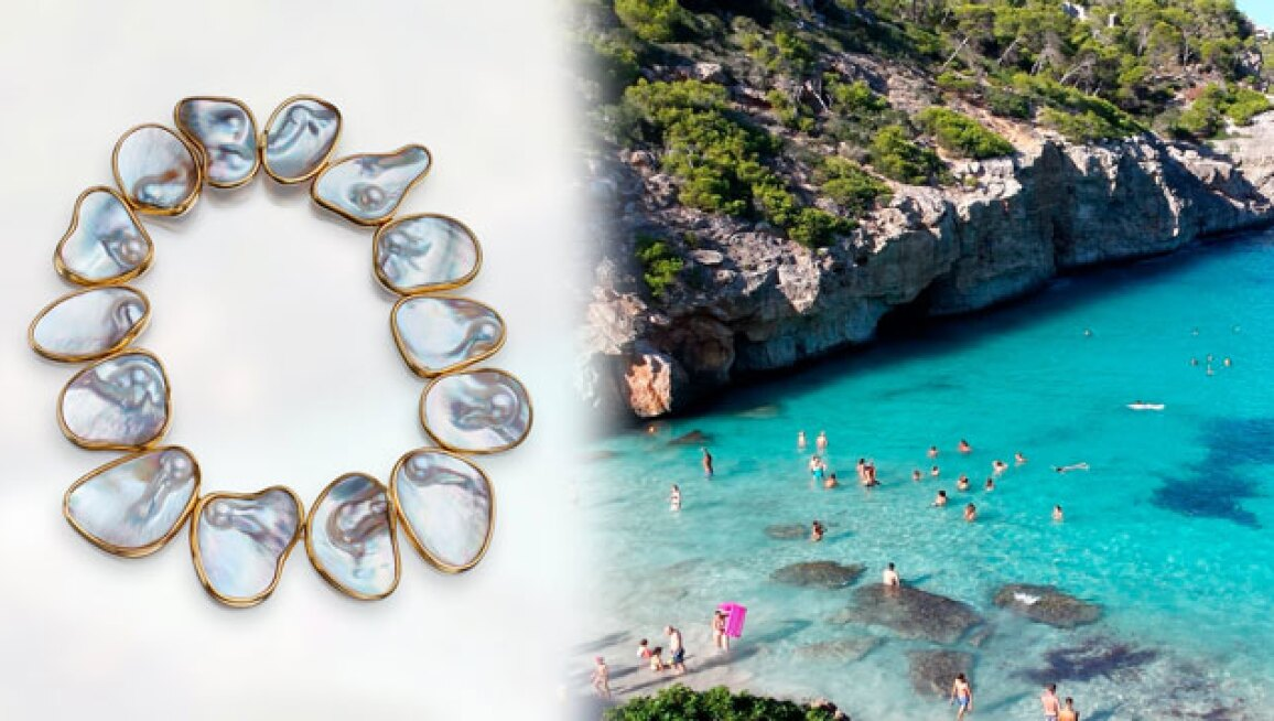 summer-destination-jewels-recirc.jpg