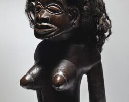 9. Chokwe