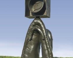 50. Joan Miró