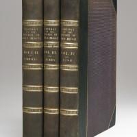 371. darwin, charles, editor