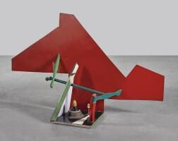 23. Peter Lanyon