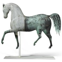 1209. index horsej. howard & co. | index horsej. howard & co.