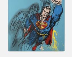 6. Andy Warhol