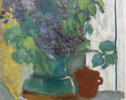 2. Pierre Bonnard