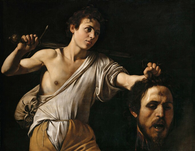 Caravaggio_-_David_with_the_Head_of_Goliath_-_Vienna.jpg