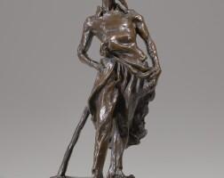 1. Honoré Daumier