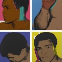 355. Andy Warhol