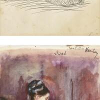 6. John Butler Yeats